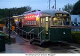 172  Trolley Car Ice Cream Shoppe.JPG