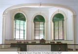 174  Supreme Court Chamber In Independence Hall.JPG