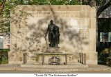 178  Tomb Of The Unknown Soldier.JPG