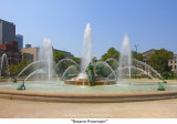 179  Swann Fountain.JPG