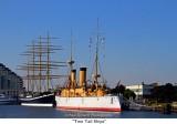 180  Two Tall Ships.JPG
