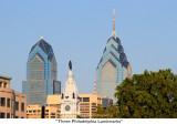 183  Three Philadelphia Landmarks.JPG