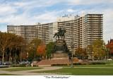 188  The Philadelphian.JPG
