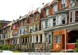 192  West Philly Row Houses.JPG