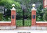 194  Thomas Jefferson Garden.JPG