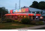 196  Trolley Car Diner.JPG
