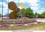 197  Welcome To The Camden Waterfront.JPG