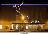 198  Wilma Theatre.JPG