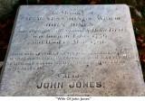 199  Wife Of John Jones.JPG