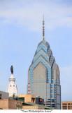 202  Two Philadelphia Icons.jpg