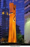 203  Clothespin Statue.jpg