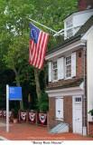 204  Betsy Ross House.jpg