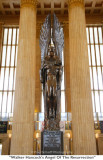 211  Walker Hancock's Angel Of The Resurrection.jpg