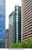 214  United Bank Of Philadelphia.jpg