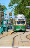 217  Trolley Stop.jpg
