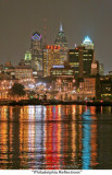 224  Philadelphia Reflections.jpg