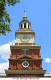 231  Tower Of Independence Hall.jpg