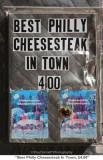 240  Best Philly Cheesesteak In Town, $4.00.jpg