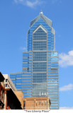 243  Two Liberty Place.jpg