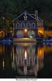 249  Boathouse Row House.jpg