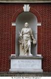 251  B. Franklin By William Bingham.jpg