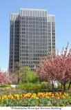 253  Philadelphia Municipal Services Building.jpg