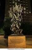 254  Philadelphia Holocaust Statue.jpg