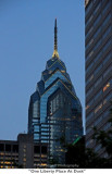 262  One Liberty Place At Dusk.jpg