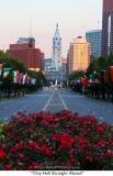 263  City Hall Straight Ahead.jpg