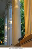 264  Old Pine Street Columns.jpg