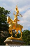 276  Joan Of Arc Statue.jpg