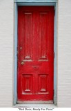 283  Red Door, Ready For Paint.jpg
