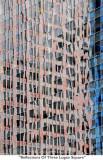 289  Reflections Of Three Logan Square.jpg