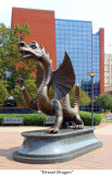 296  Drexel Dragon.jpg