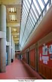 308  Inside Vance Hall.jpg