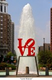 309  Love Statue.jpg