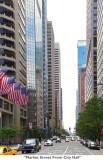 311  Market Street From City Hall.jpg