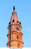 316  Late Light At City Hall.jpg