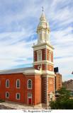 325  St. Augustine Church.jpg