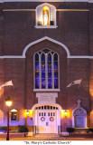 327  St. Mary's Catholic Church.jpg