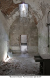 330  Eastern State Penitentiary Jail Cell.jpg