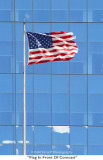 337  Flag In Front Of Comcast.jpg