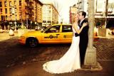 Betsy & Gene Wedding Highlights