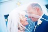 Celina & Ray Wedding Highlights