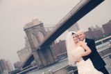 Cheryl & Chris Wedding Highlights