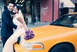 Shanty & Shaleen Wedding Highlights