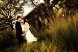 Vanessa & Scott Wedding Highlights