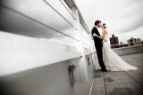 Sara & Bryan Wedding Highlights