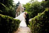Dorina & Peter Wedding Highlights