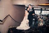 Annie & Edmund Wedding Highlights